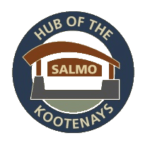 Village of Salmo