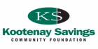 Kootenay Savings Logo