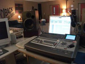 ABMS Studio