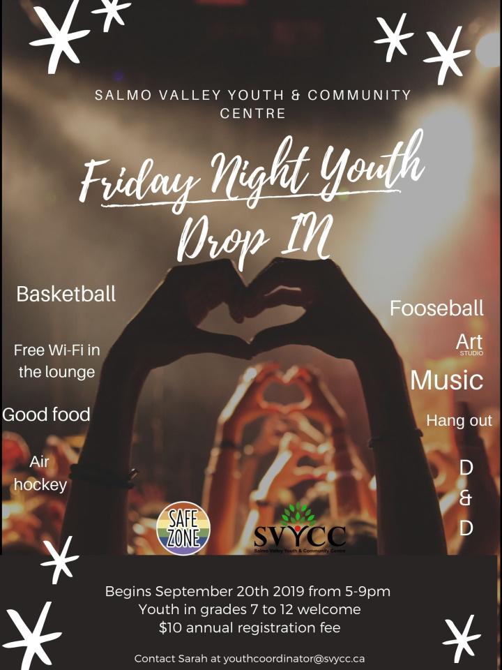 Friday-Night-Drop-In