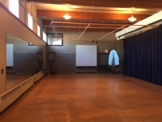 SVYCC-Multi-Purpose-Room