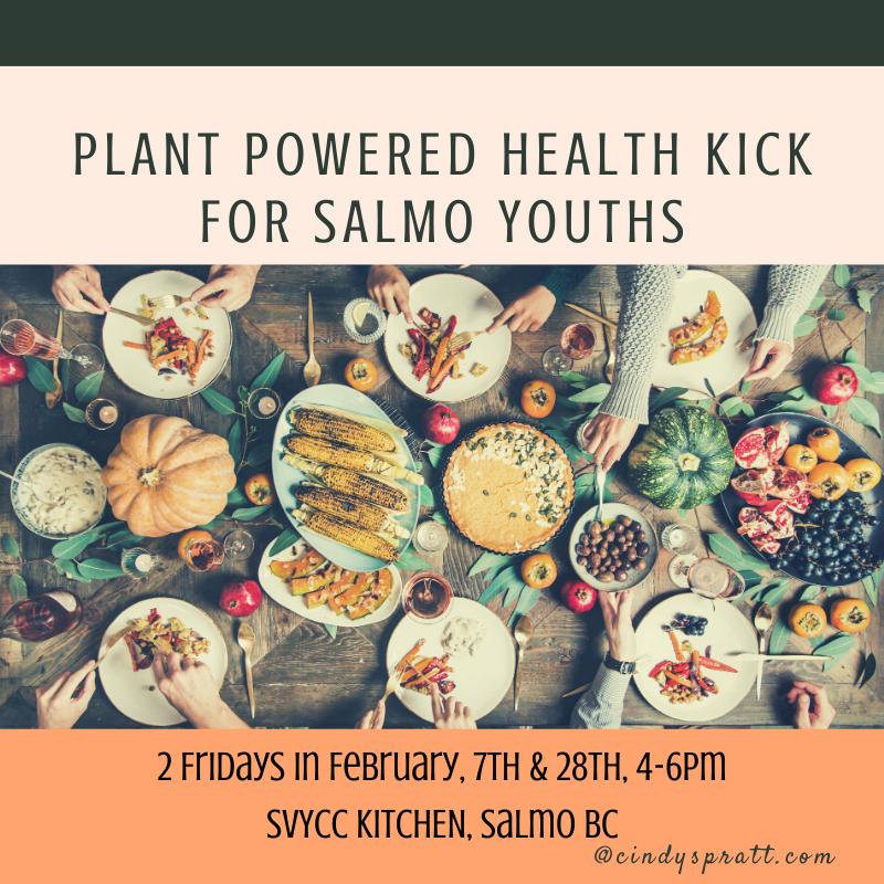 Plant-powered-health-kick